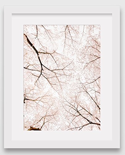 pink-blossom-print-flowering-tree-8-x-10-inches-unframed