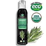 Simply Beyond, Organic Spray-On Herbs, Rosemary, 3 Fl. Oz