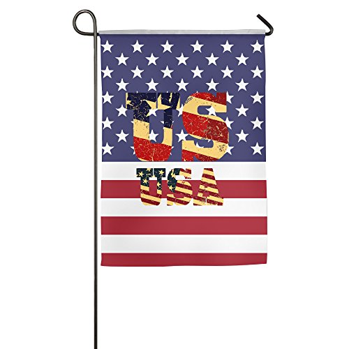vintage-lettering-us-and-usa-flag-garden-house-flags-outdoor-flag-welcome