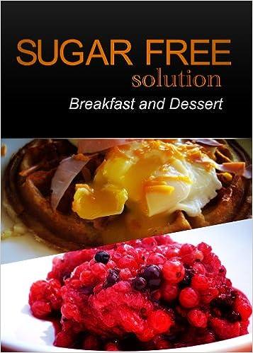 Diabetic Sugar Free Sites To Download E Books
