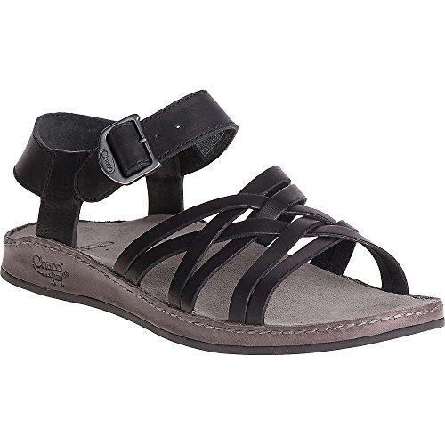 [チャコ] レディース サンダル Chaco Women's Fallon Sandal [並行輸入品]
