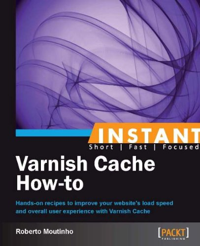 instant-varnish-cache-how-to