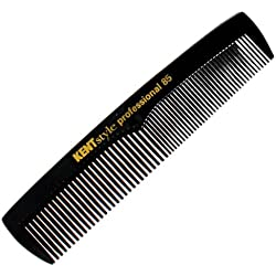 Men`s Pocket Comb - SPC85 by Kent