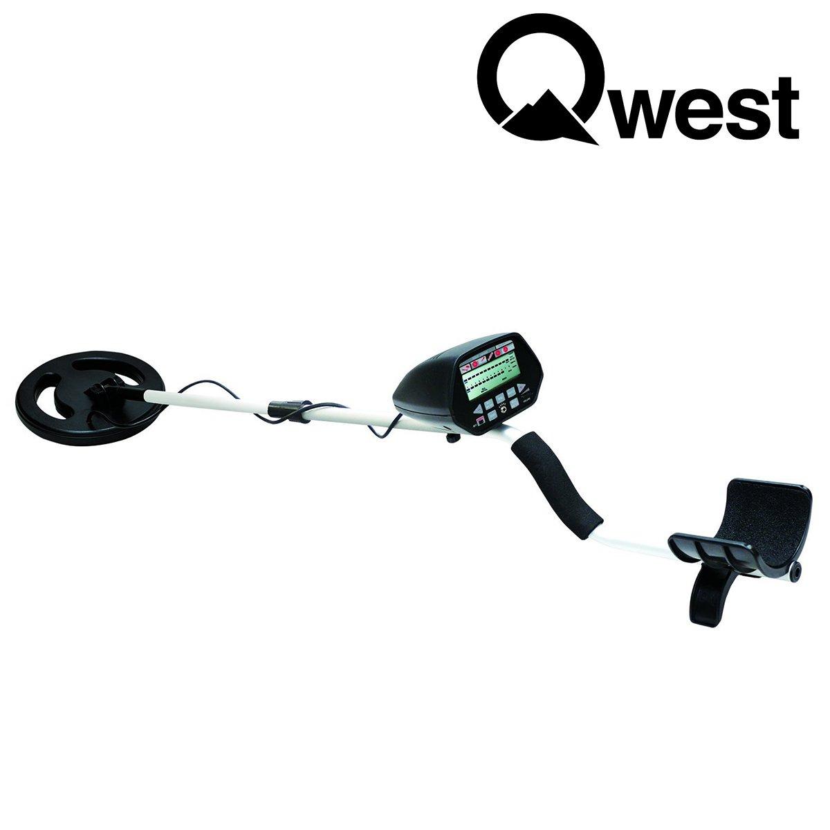 Amazon.com : QWEST 50