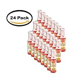 PACK OF 24 - Colgin Natural Hickory Liquid Smoke, 4 fl oz