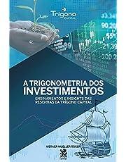 A Trigonometria dos Investimentos