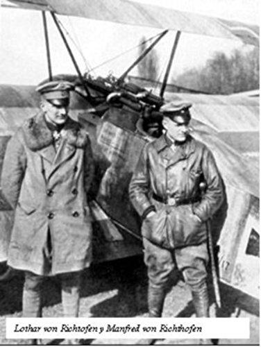 German WWI Pilot Jacket: Amazon.co.uk: Clothing