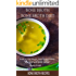 Bone Broth: Bone Broth Diet: Bone Broth Recipes: Guide to Lose Weight, Flight Inflammation, and Achieve Optimum Health, Plus Easy Bone Broth Recipes