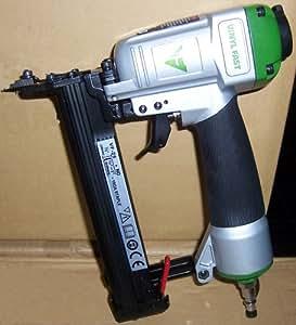 Vinyl Fast Vf 25 Vinyl Siding Stapler Power Staplers