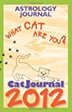 CatJournal 2012, Monica Rossi, 1466415037