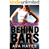 Feminized Behind Bars