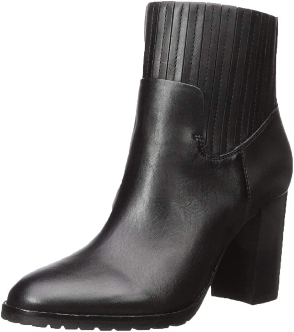 Aerosoles Women's Wardrobe quality assurance Boot Dealing full price reduction Fashion