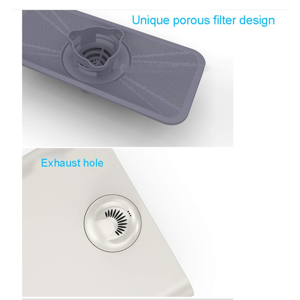 Smart dishwasher XGG Lavavajillas De Sobremesa, Lavavajillas ...