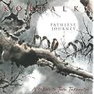Kobialka: Pathless Journey (A Tribute to Toru Takemitsu)