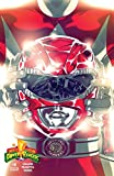#7: Mighty Morphin Power Rangers #0