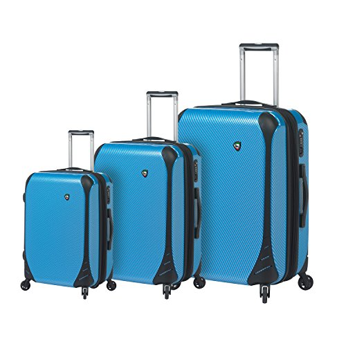mia-toro-designed-in-italy-hardside-spinner-luggage-3pc-set-with-10year-warranty-blue