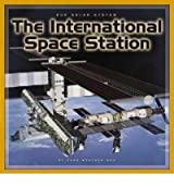 [( The International Space Station )] [by: Dana Meachen Rau] [Jan-2005]