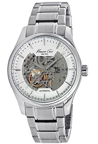affordable automatic dress watch - 2