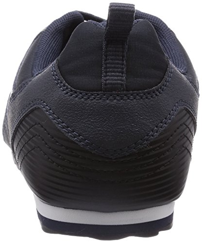 dynagg Gargoyle Black Grey Sneaker Y01167 P0614 Uomo E Diesel Ebony ExOq8S
