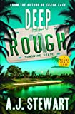 Deep Rough (Miami Jones Florida Mystery) (Volume 6)