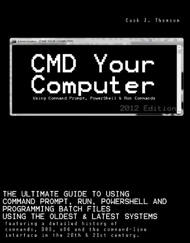 Download CMD Your Computer Pdf