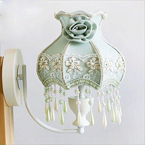 Chevet Murale Lampe Applique Hy De Petite Doux Nm8vwn0