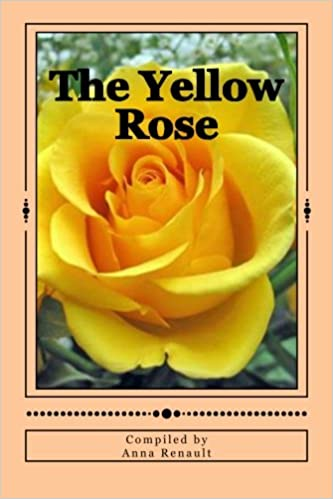 Elite Descargar Torrent The Yellow Rose: Volume 8 Epub Libre