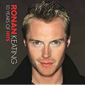 ronan keating father and son mp3 free download