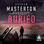 Buried | Graham Masterton