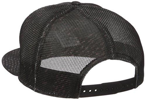 hot sale online ce913 5b41d Oakley Men s Mesh Sublimated Hat