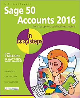 Sage 50 accounts activation code