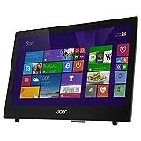 Acer Aspire - AZ1-621-UH2421.5