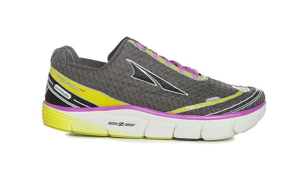 Altra Women s Torin 2.0 Running Shoe