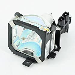 Quality Compatible Lmp H120 Replacement Lamp For Sony Vpl Hs1 Projector Bulb Lamp With Housing 120 Watt 180 Days Warranty