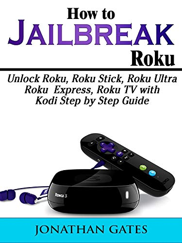 Buy internet for roku