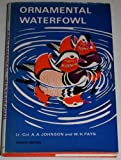 Ornamental Waterfowl, A. A. Johnson and W. H. Payn, 0904558711