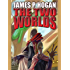 The Two Worlds (Giants Star Book 2)