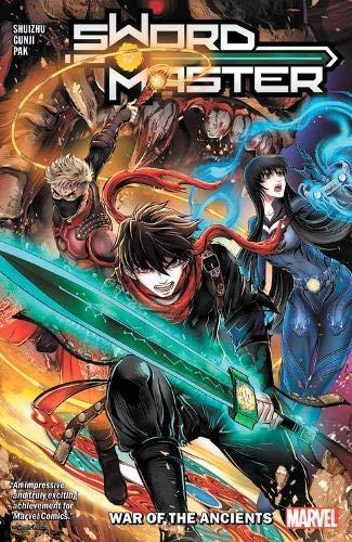 marvel battle masters - 5