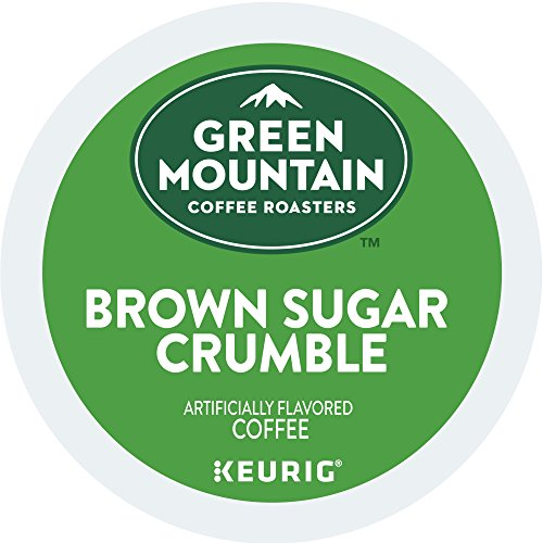 Green Mountain Coffee Roasters Single Serve product image