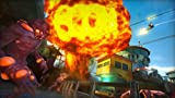 Sunset Overdrive Day One Edition - Xbox One