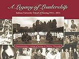 A Legacy of Leadership, Leslie Flowers, 0253015324