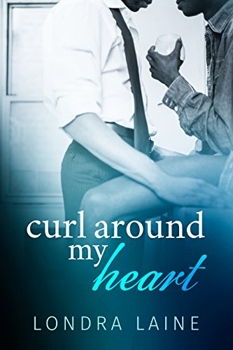 Search : Curl Around My Heart