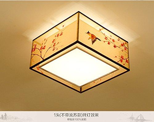 Plafoniera Officina : Moderno plafoniera lampada da soffitto led per montaggio a incasso