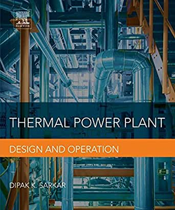 amazon.com: thermal power plant: design and operation ... thermal power plant diagram pictures thermal power plant layout design #12