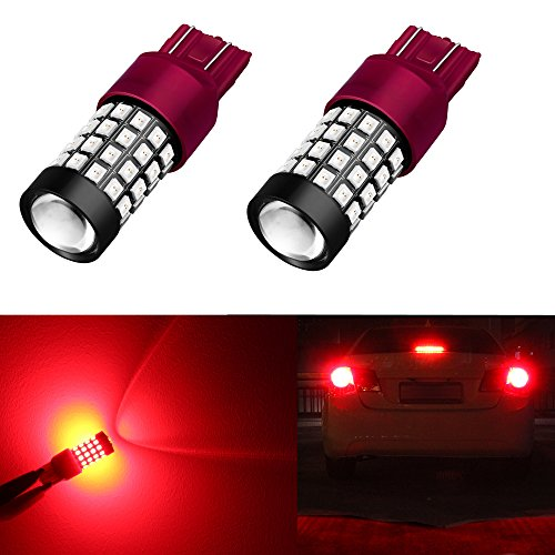 Led Tail Light Blinking Fast - 5