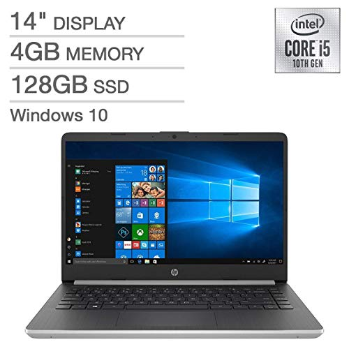 Compare HP 340S G7 (340S) vs other laptops