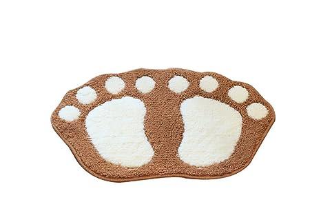 Tappeto bagno antiscivolo tappeti bagno antiscivolo tronzano
