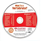 What Is a Vertibrate? (Big Science Ideas (Audio))