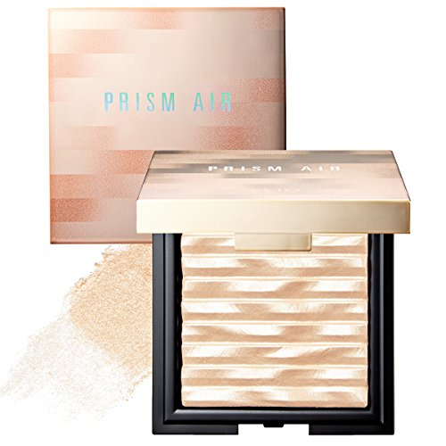 CLIO Prism Air Highlighter 0.24 Ounce 001 GOLD SHEER