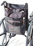 Complete Medical 1957 Wheelchair Backpack Carry On
